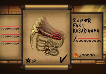 sf2-superfast-kusarigama