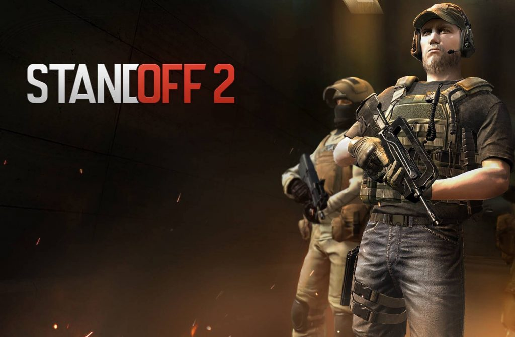standoff 2 download