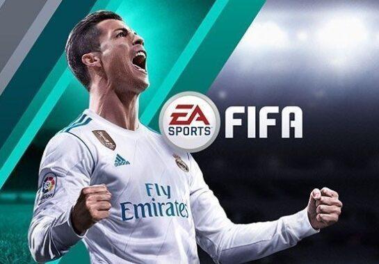 Скачать FIFA 19 Mobile Beta