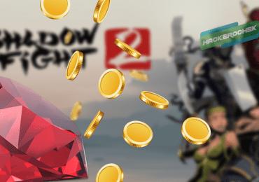 Download Shadow Fighting 2 hack