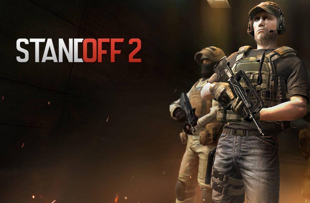 standoff 2 download