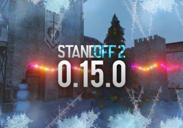 standoff2-0.15.0-update