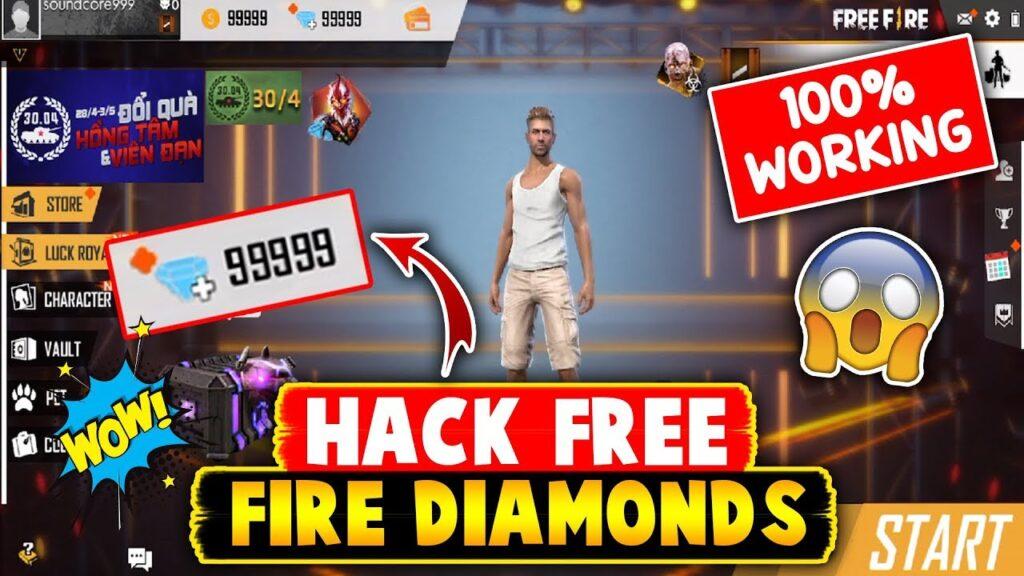 free-fire-1-57-3-hack