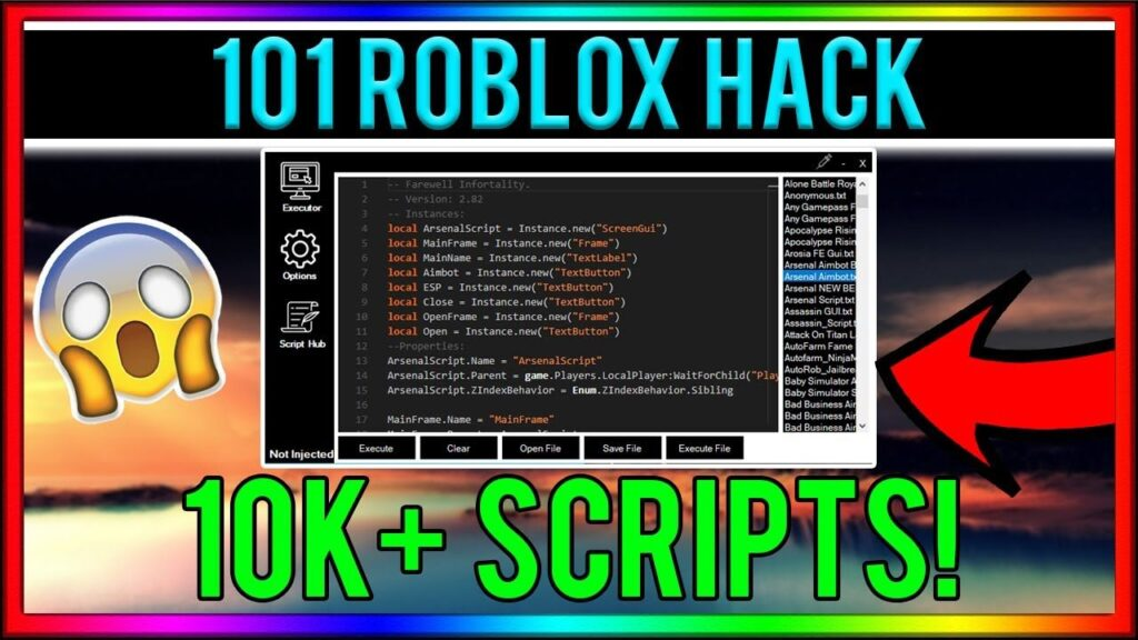 roblox-hacking-for-free-1