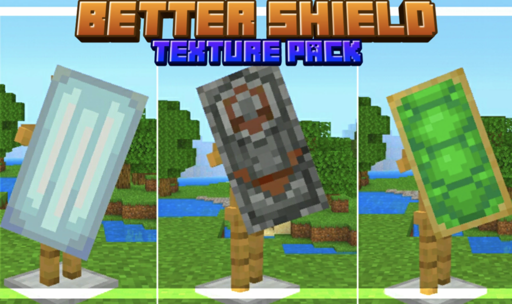 better-shield-texture-pack-for-mcpe