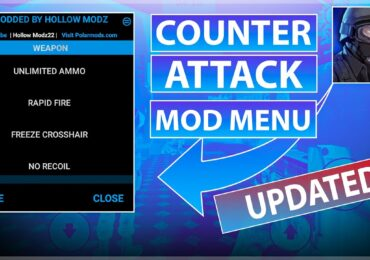 counter-attack-cheat