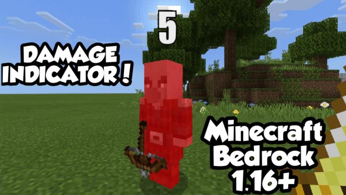 damage-indicator-addon_minecraft_pe