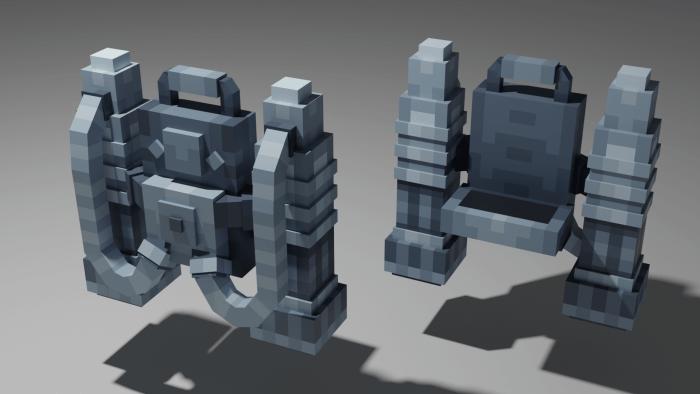 jetpack-addon_minecraft_pe