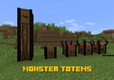 monster-totems-mod_minecraft_pe