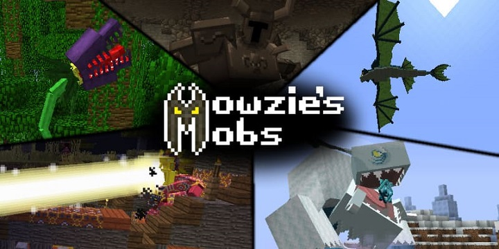 mowziesmobs_solohaplay