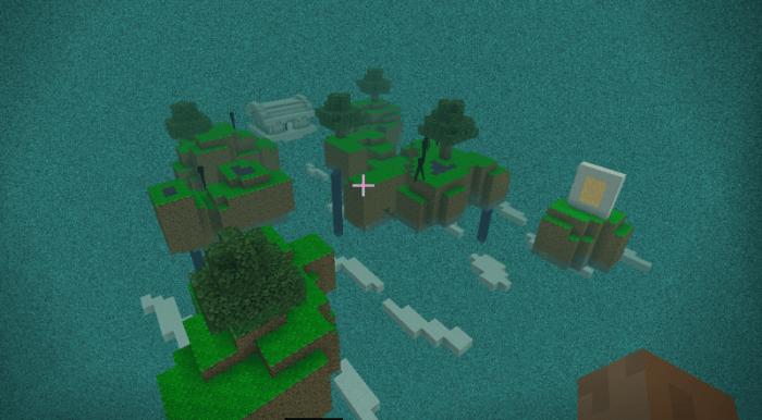 multidimension-addon_minecraft_pe