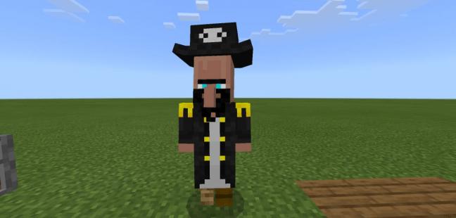 pirate-adventures-addon_minecraft_pe