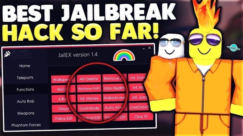 ROBLOX-JAILBREAK-HACK-FREE-ADMIN-NOCLIP-AUTOROB-MONEY-HACK